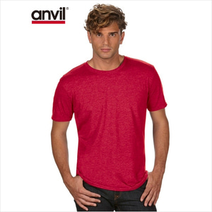 6750 HEATHER RED