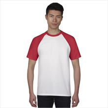 76500 WHITE/RED